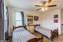 Bedroom 2 - 17137 SEA SKIFF WAY, DUMFRIES