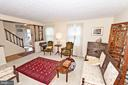 - 130 FOREST RIDGE DR, STERLING