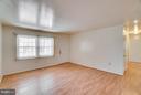 Beautiful floors - 3327 SOMERSET LN, FREDERICKSBURG
