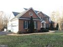 A home with CHARACTER and CHARM.. - 6142 WALKER'S HOLLOW, LOCUST GROVE