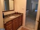 Custom fabricated SOLID WOOD CABINETRY.. - 6142 WALKERS HOLLOW WAY, LOCUST GROVE