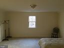 Additional GUEST BEDROOM.. - 6142 WALKERS HOLLOW WAY, LOCUST GROVE