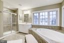 - 43865 RIVERPOINT DR, LEESBURG