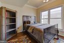 Guest suite with private bathroom - 335 I ST SE, WASHINGTON
