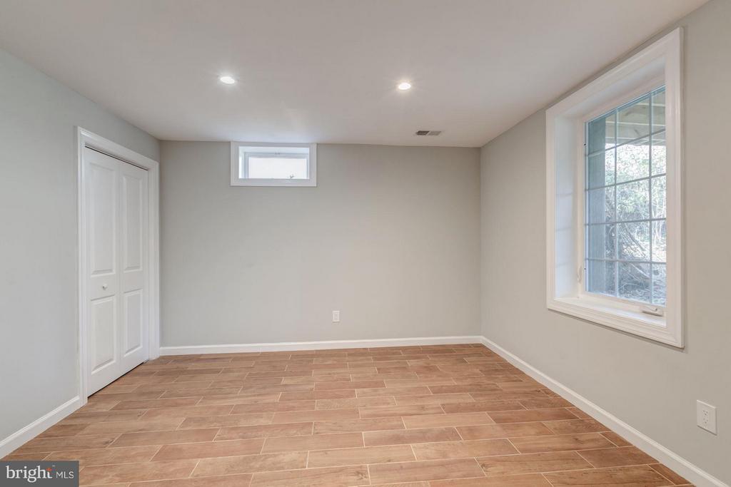 3rd Bedroom - 3620 SUITLAND RD SE, WASHINGTON