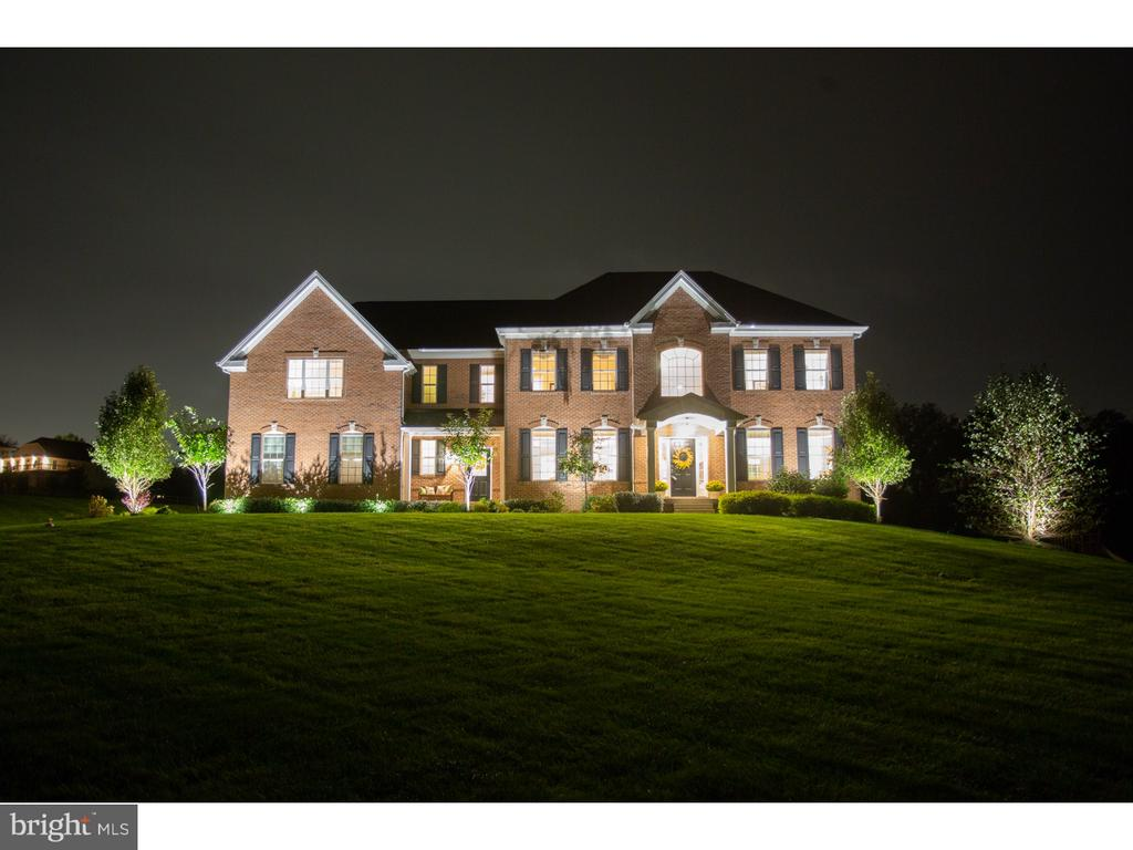 One of Newtown 5 Bedroom Homes for Sale at 336  MATTHEWS LANE