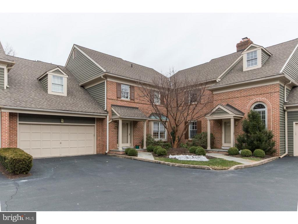 One of Doylestown 3 Bedroom Homes for Sale at 30  HIBISCUS COURT