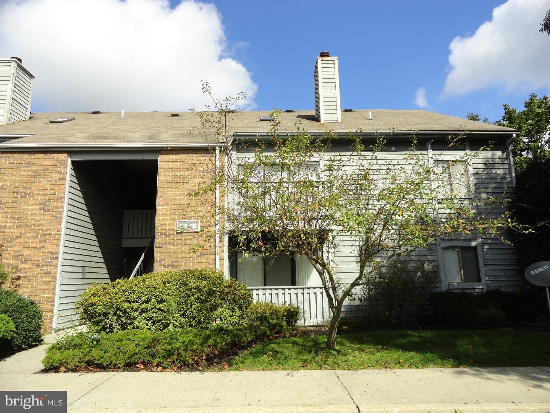 Single Family Home for Sale at 7114 TAMARRON Drive Plainsboro, New Jersey 08536 United StatesMunicipality: Plainsboro Township