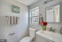 - 907 44TH ST NE, WASHINGTON