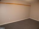 Hobby room - 1919 WITHERS LARUE RD., BERRYVILLE