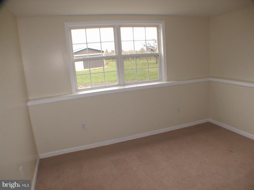 Downstairs bedroom or office or ? - 1919 WITHERS LARUE RD., BERRYVILLE