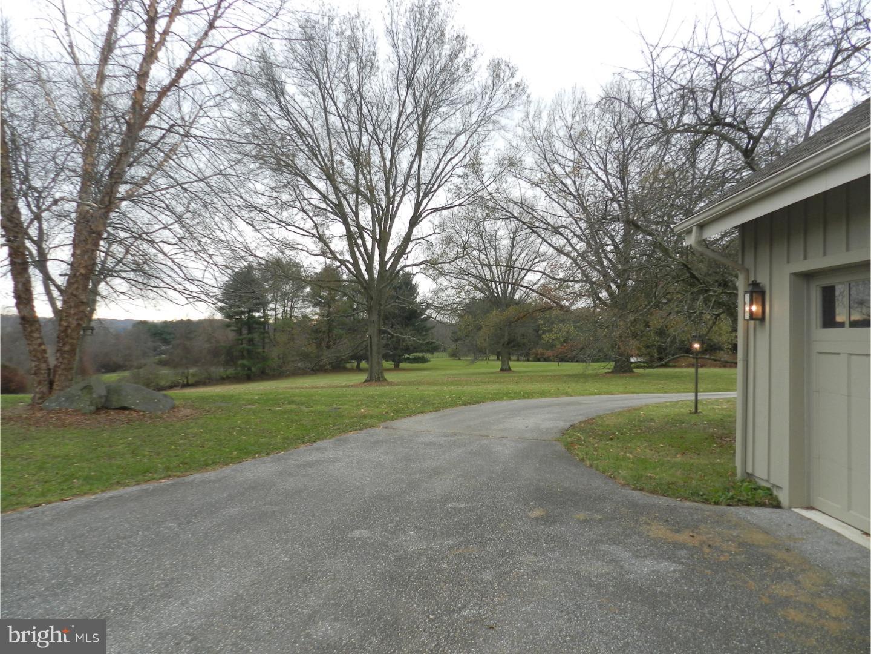 989 Delchester Road Newtown Square Pennsylvania