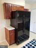 Kitchen - 7810 GATESHEAD LN, MANASSAS