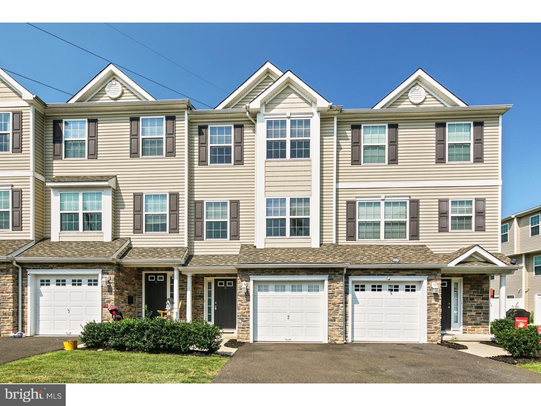 Single Family Home for Sale at 5 CENTRE Avenue Mount Ephraim, New Jersey 08059 United StatesMunicipality: Mount Ephraim