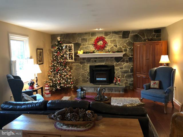 854  FURNACE HILLS PIKE, Manheim Township in LANCASTER County, PA 17543 Home for Sale