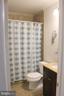 Bath 2 - 5010 SHERIDAN ST, RIVERDALE