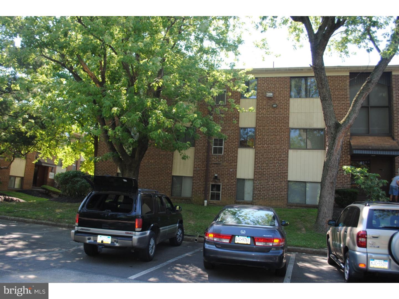 Μονοκατοικία για την Πώληση στο 9921 BUSTLETON AVE #C1 Φιλαδέλφεια, Πενσιλβανια 19115 Ηνωμένες Πολιτείες