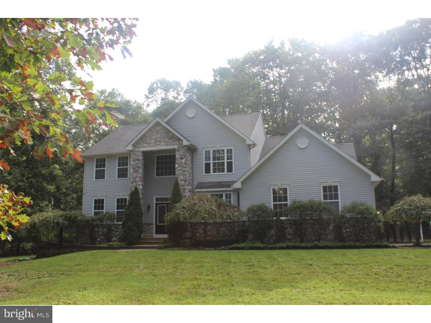 Single Family Home for Sale at 25 WATERVIEW Drive Pilesgrove, New Jersey 08098 United StatesMunicipality: Pilesgrove