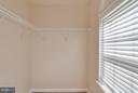 Bedroom - 12612 AUBREY GLEN TER, WOODBRIDGE