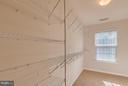 Bedroom (Master) - 12612 AUBREY GLEN TER, WOODBRIDGE