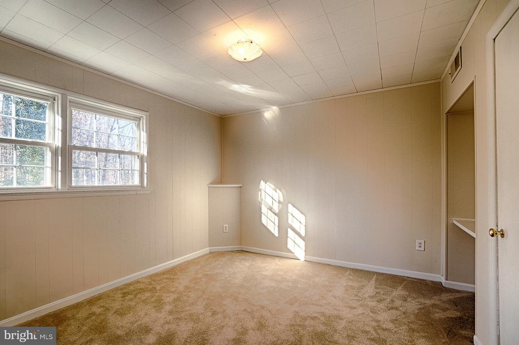 Bedroom 4 - 6702 COACHMAN DR, SPRINGFIELD