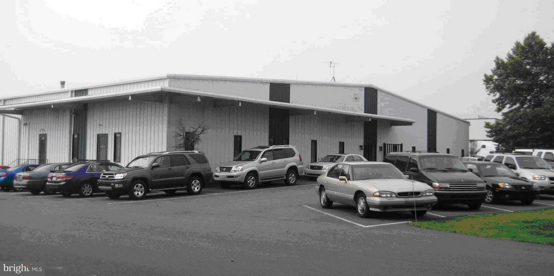 Property のために 賃貸 アット 2969 OLD TREE Drive Lancaster, ペンシルベニア 17603 アメリカ