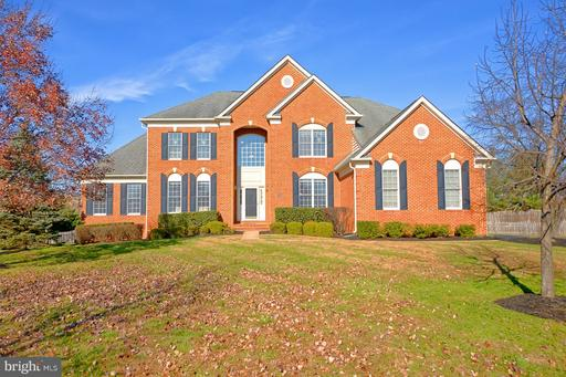 43256 HARPER MANOR CT