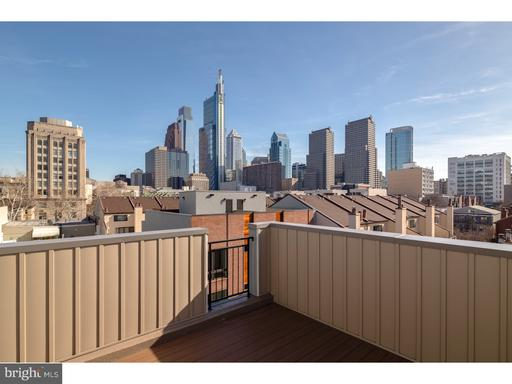 Property for sale at 237 N 23rd St #1, Philadelphia,  PA 19103