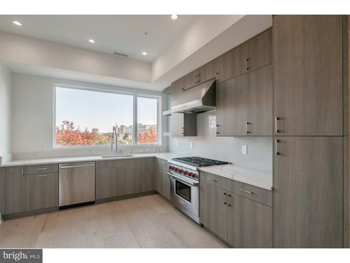 Property for sale at 142 S Front St, Philadelphia,  PA 19106