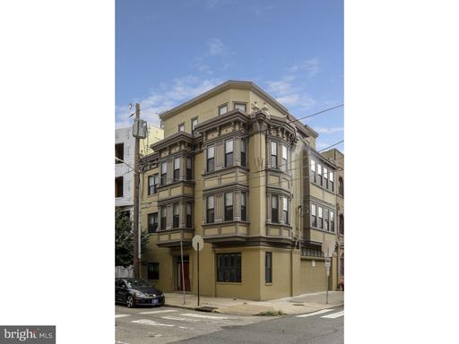 Property for sale at 252 Monroe St, Philadelphia,  PA 19147