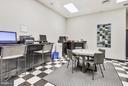 Cyber cafe - 1001 N RANDOLPH ST #223, ARLINGTON