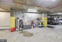 Car wash station - 1001 N RANDOLPH ST #223, ARLINGTON