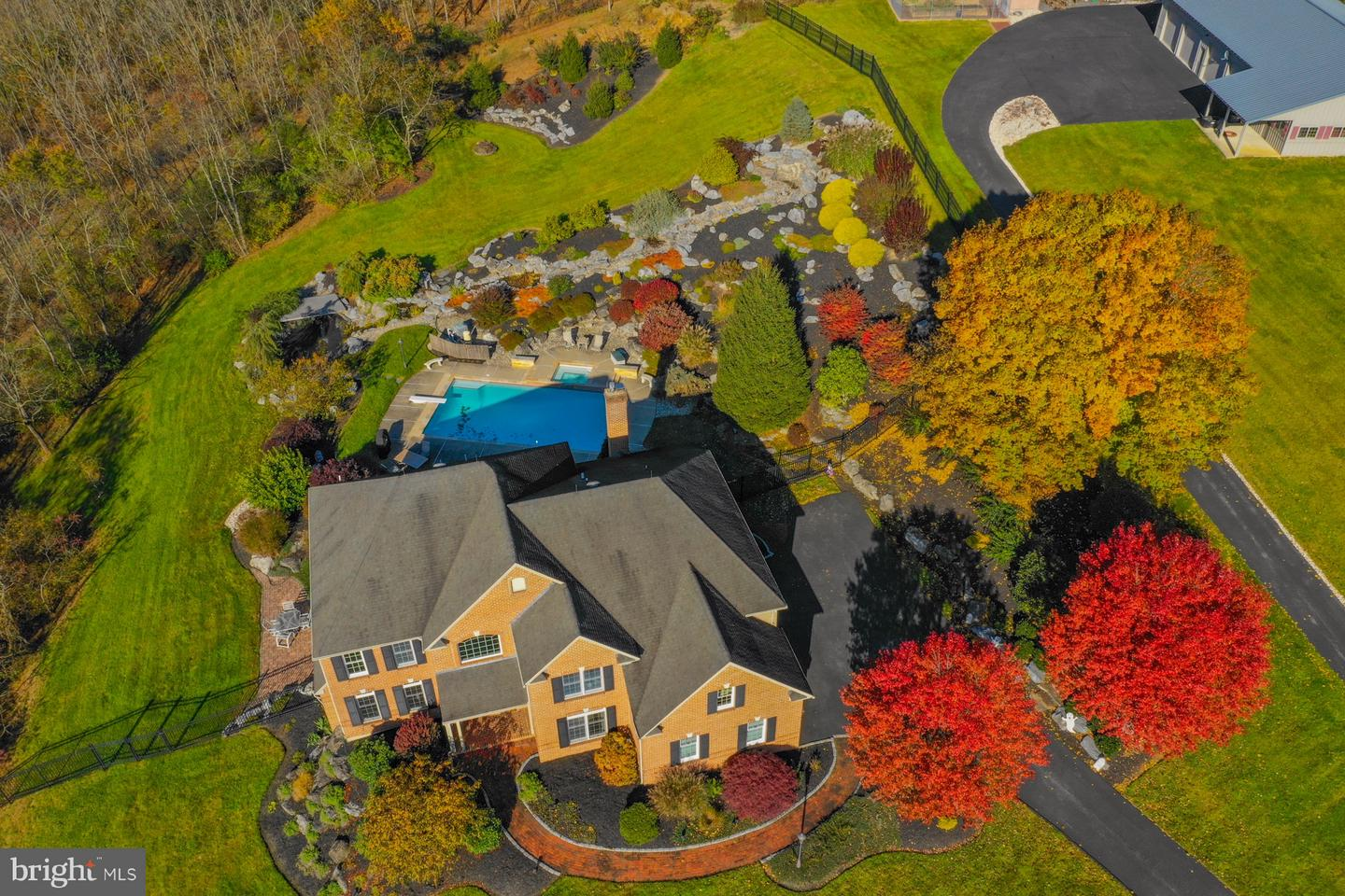 Single Family Homes for Sale at Allentown, Pennsylvania 18106 United States