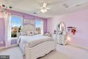 Princess Suite - 20290 KIAWAH ISLAND DR, ASHBURN