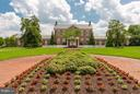Historic Belmont Manor - 20290 KIAWAH ISLAND DR, ASHBURN