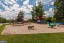 Community Playground - 20290 KIAWAH ISLAND DR, ASHBURN