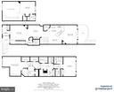 Floor plans - 717 KENMORE AVE, FREDERICKSBURG