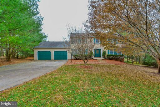 Property for sale at 402 Cobbs Choice Ln, Westminster,  MD 21158