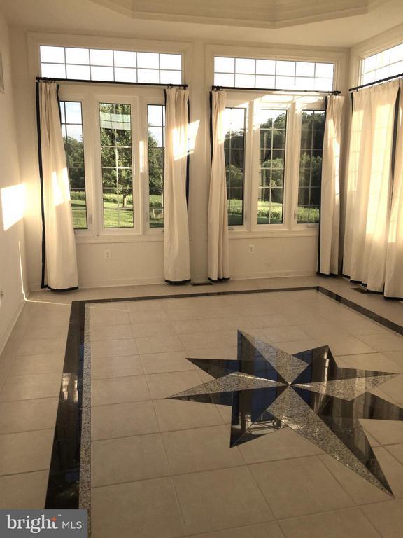 Sun Room - 22301 ESSEX VIEW DR, GAITHERSBURG