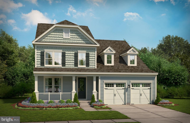 Single Family Homes für Verkauf beim California, Maryland 20619 Vereinigte Staaten