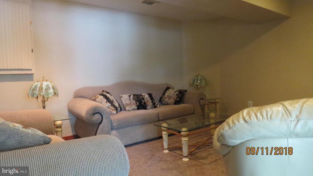 Family Room - 7313 OAKWOOD DR, ORANGE