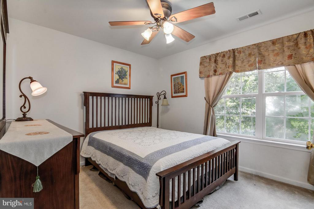 Bedroom 3 - 65 SAINT GEORGES DR, STAFFORD