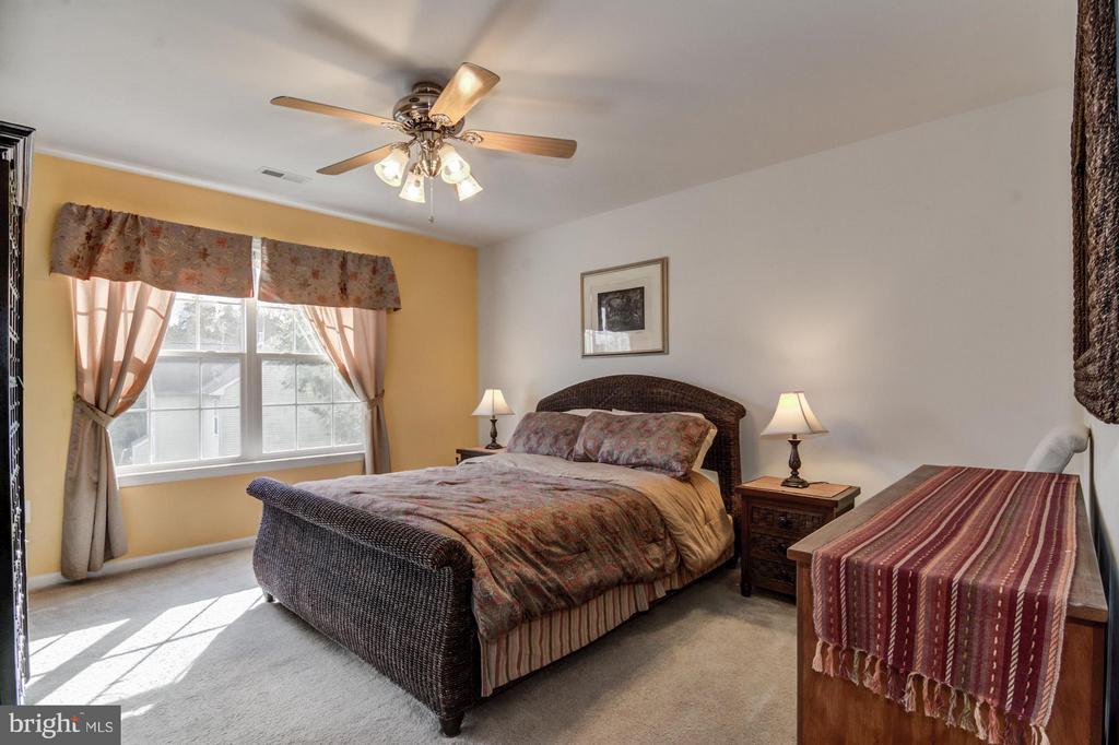 Bedroom 2 - 65 SAINT GEORGES DR, STAFFORD