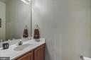 Bath/ Powder Room - 65 SAINT GEORGES DR, STAFFORD
