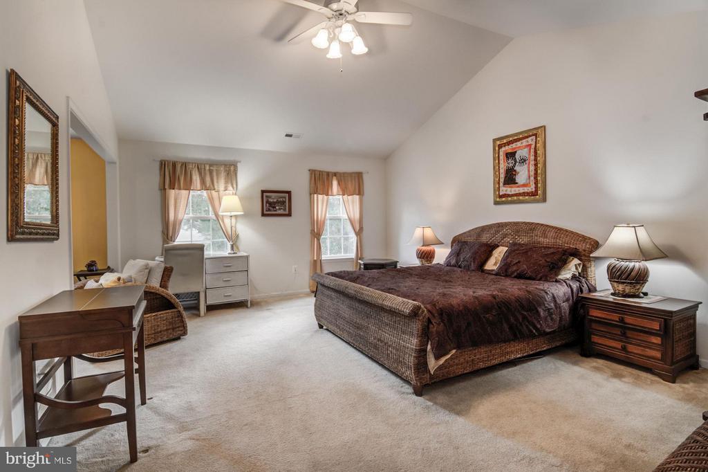 Bedroom (Master) - 65 SAINT GEORGES DR, STAFFORD