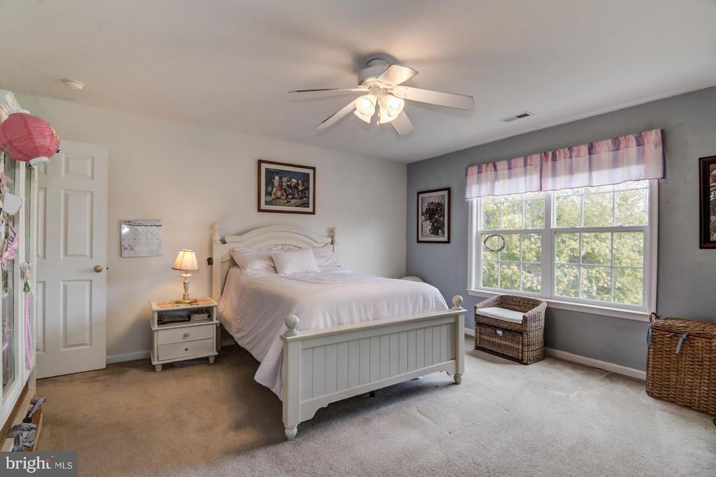Bedroom 4 - 65 SAINT GEORGES DR, STAFFORD