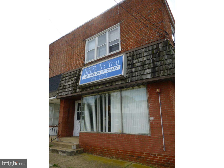 for Sale at 419 N BLACK HORSE PIKE Mount Ephraim, New Jersey 08059 United StatesMunicipality: Mount Ephraim