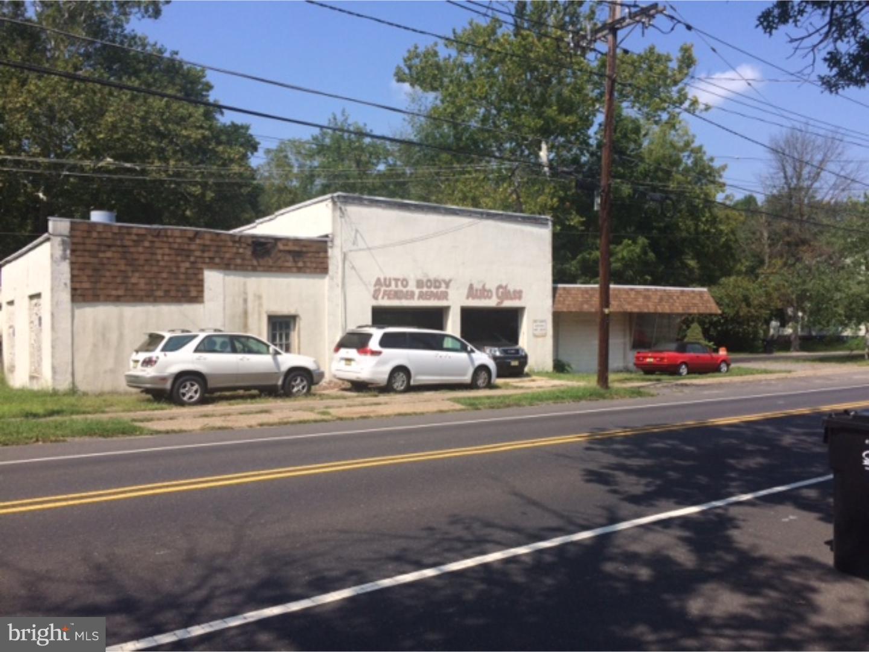 Single Family Homes للـ Sale في Medford Township, New Jersey 08055 United States