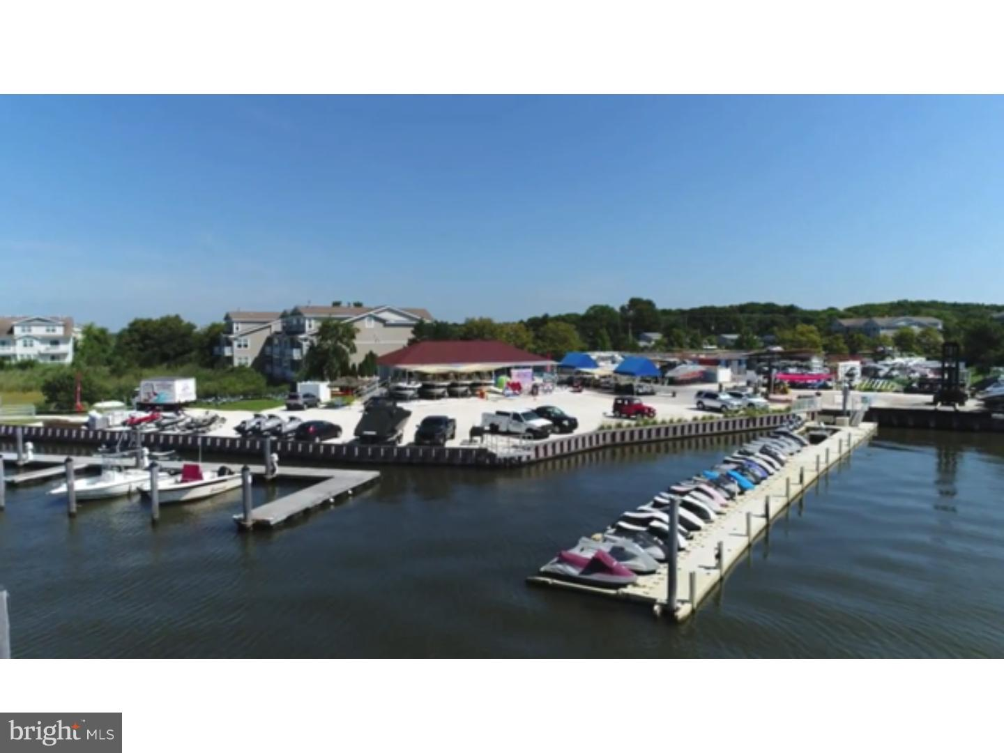 Retail for Sale at 65 DOCKSIDE Drive Somers Point, New Jersey 08244 United StatesMunicipality: Somers Point