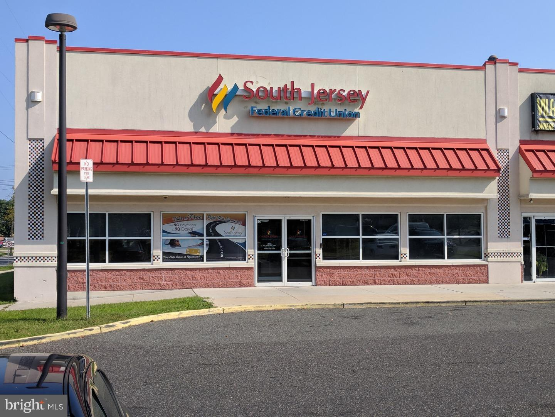 Single Family Home for Rent at 106 W LANDIS AVE #10 Vineland, New Jersey 08360 United StatesMunicipality: Vineland